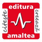 Amaltea NEWS